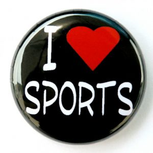i_love_sports