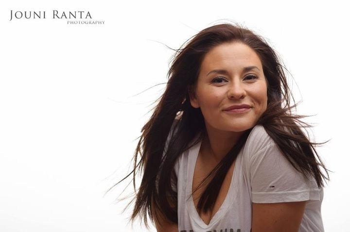 Katarina Lagus