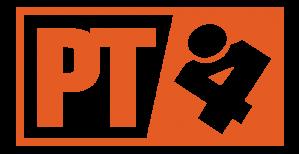 PT41-e1351274488873