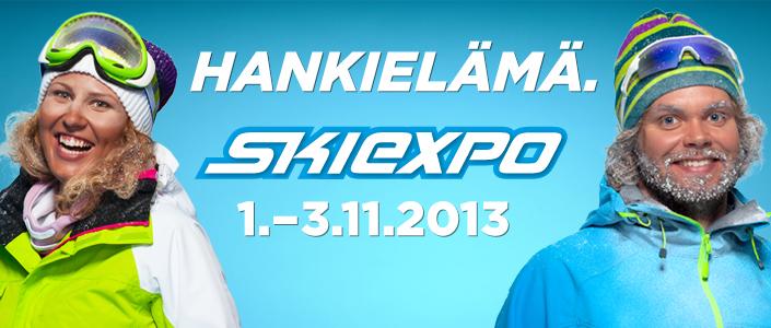 Skiexpo13_paakuva