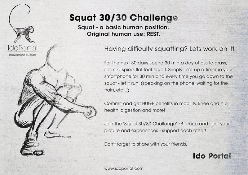 3030 squat challenge800